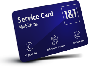 1&1 Service_Card_Mobile-1