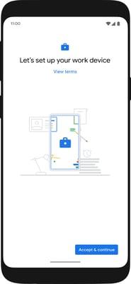 Android Enterprise Essentials_deployment