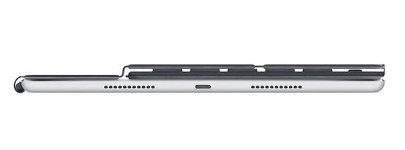 Apple iPad 10.5 Smart Keyboard
