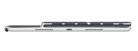 Apple iPad 10.5 Smart Keyboard