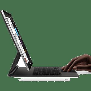Apple iPad mieten für Firmen