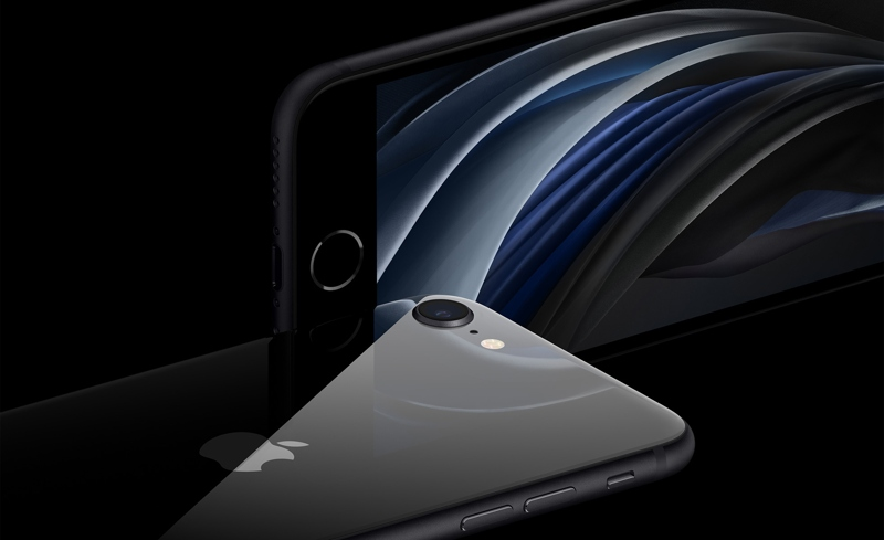 Apple iPhone SE 2020_collage