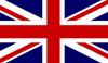 DSGVO-Liste-der-Strafen-UK