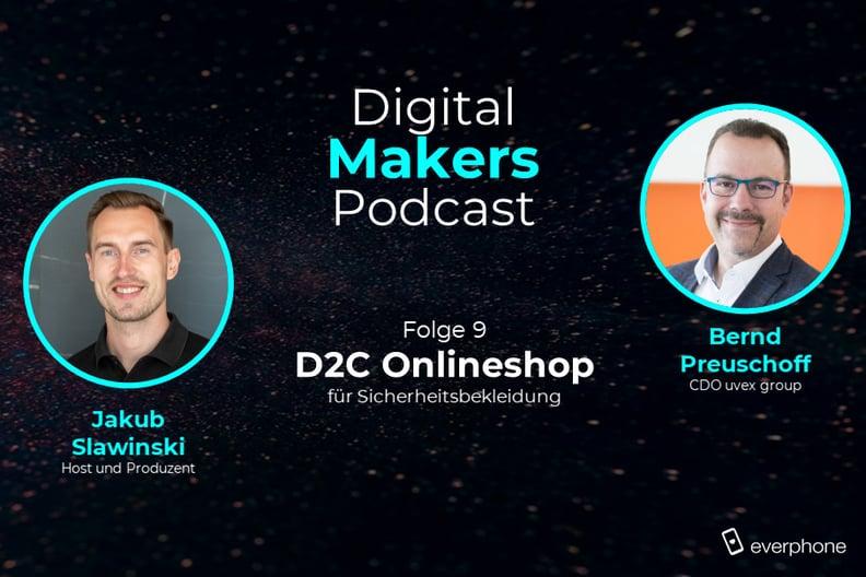 Digital-Makers-Podcast_Bernd-Preuschoff_CDO