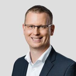 Fürst-Gruppe Markus Zwingel