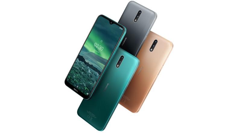 Nokia 3.2 Komposition-2