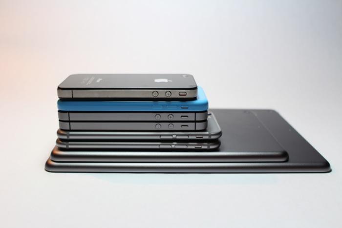Refurbishing von Smartphones und Tablets-1
