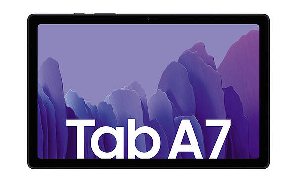 Samsung-Galaxy-Tab-A7