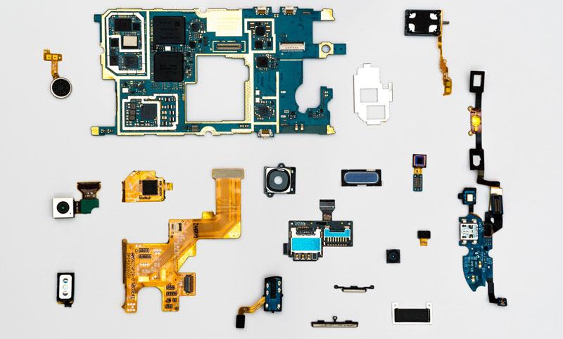 Smartphone-Recycling-Refurbishing