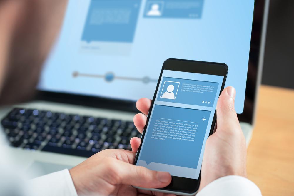Trend Micro Mobile Threat Report 2019