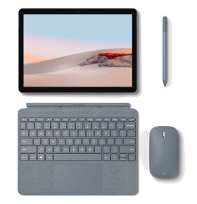 Surface_Go_2_4