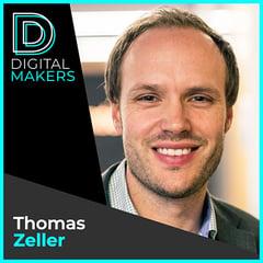 Thomas-Zeller-Cover