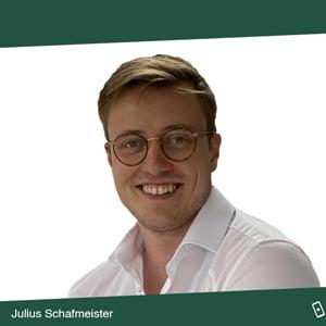 Unleasing-Julius-Schafmeister_everphone