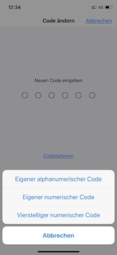 iOS-Sicherheitseinstellungen_02