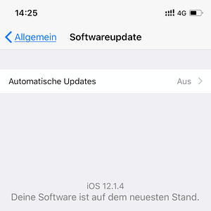 iOS-Sicherheitseinstellungen_04-1