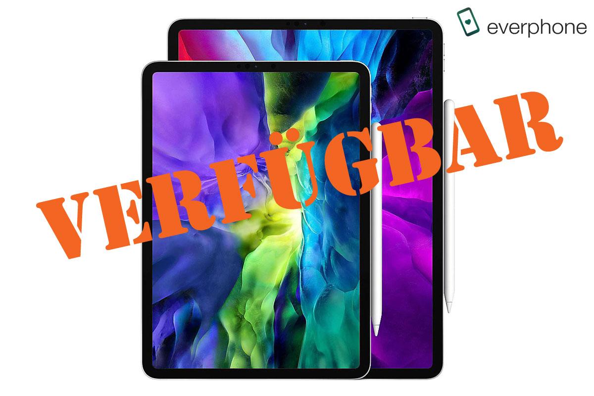 iPad-Pro-(2020)-mieten