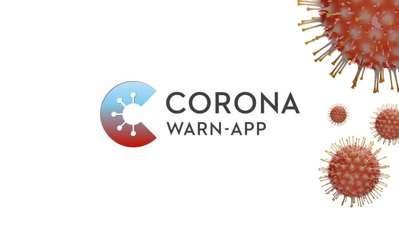 Darf der Arbeitgeber die Corona-App auf Firmenhandys installieren?