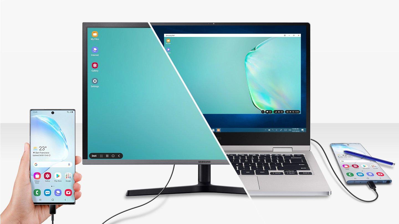 """""""Sofort-Home-Office"""": everphone bietet Remote-Startpaket und Smartphone-Kurzzeitmiete an"""