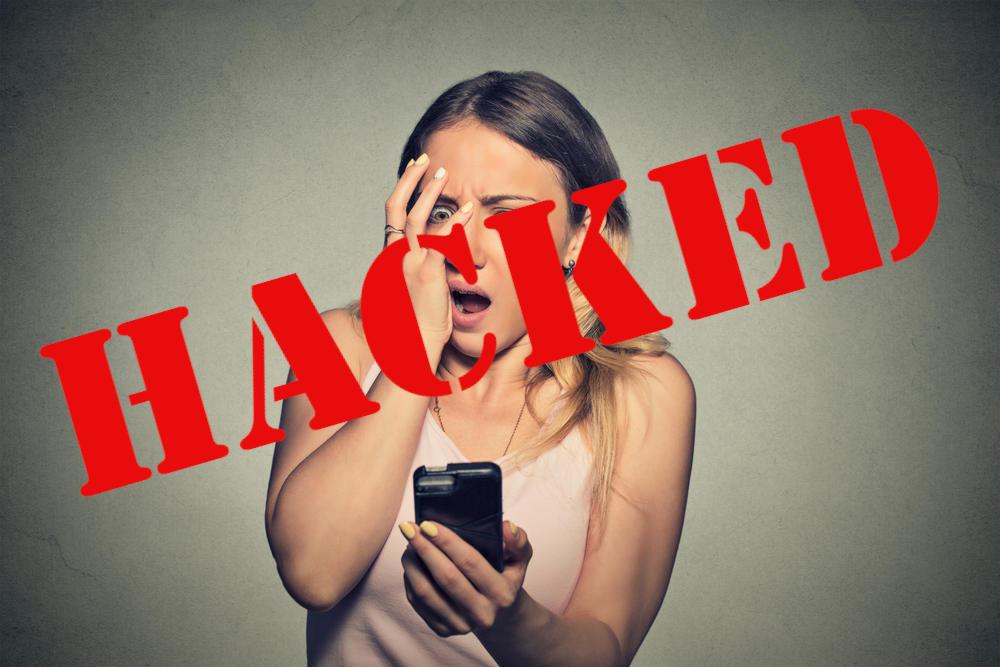 Jeff Bezos: Was Unternehmer vom Hack auf sein iPhone lernen können