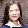Sabina Migdal