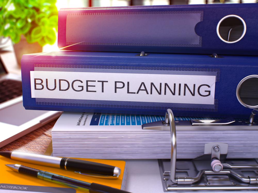 Telekommunikations-Kostenmanagement: drei kritische Kostentreiber