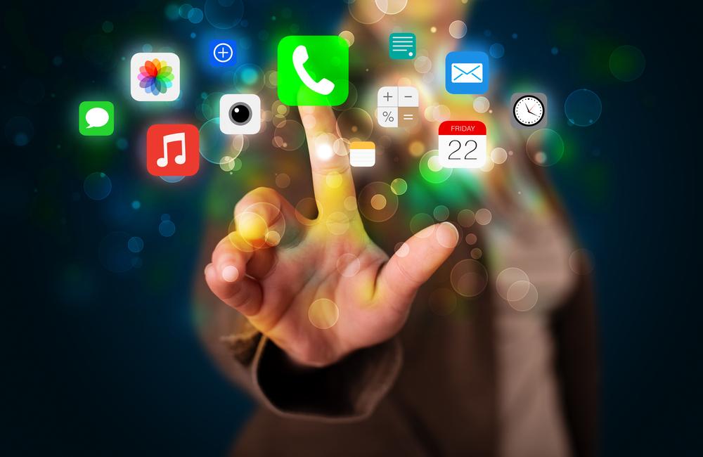 WhatsApp Business und privates WhatsApp auf einem Gerät nutzen