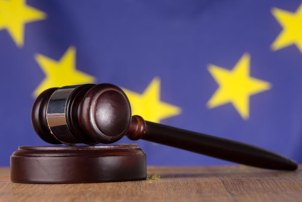 Zwei Jahre Datenschutz-Grundverordnung