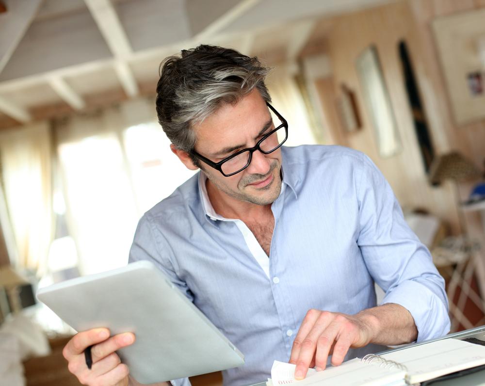 15 nützliche Apps für reibungsfreies Home Office