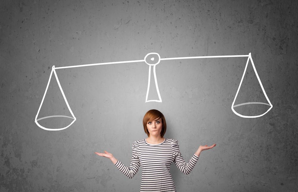 MDM-Markt: So unterscheiden sich große und kleine MDM-Lösungen