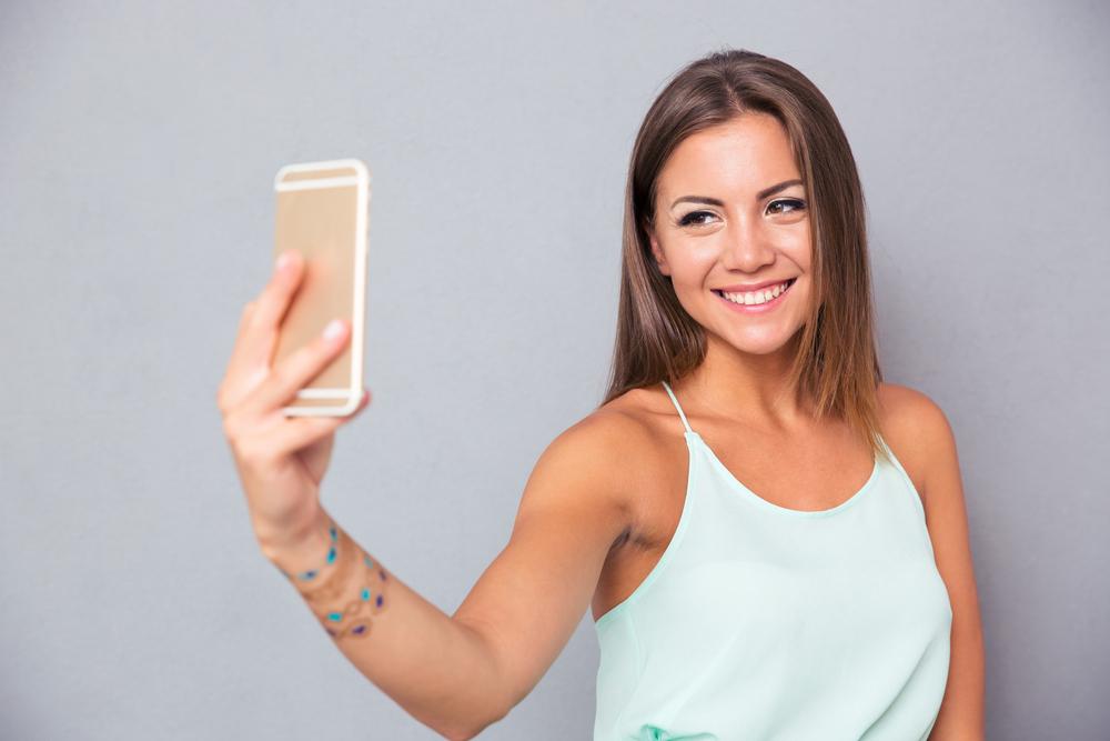 New Work: Jeder zweite Arbeitnehmer wünscht sich neuestes Smartphone-Modell
