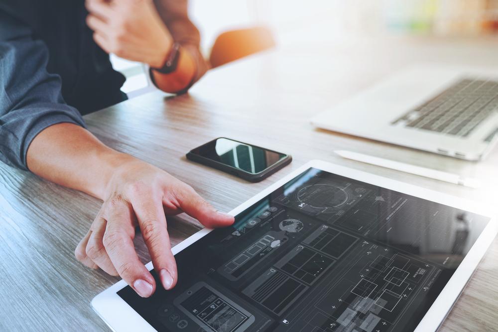 Firmenhandys beschaffen – 3 Varianten für Einkäufer
