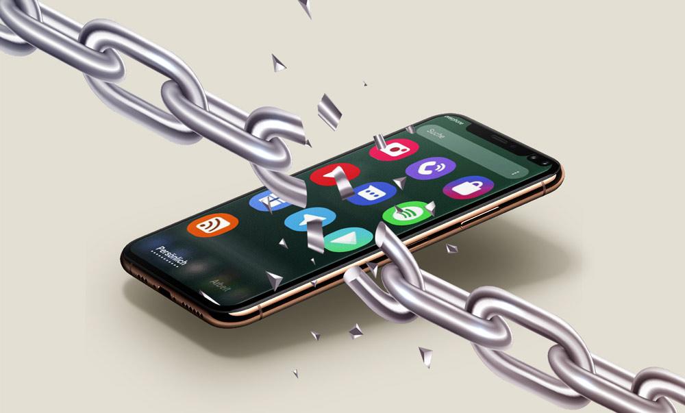 Unleasing – die Zukunft im IT-Procurement?