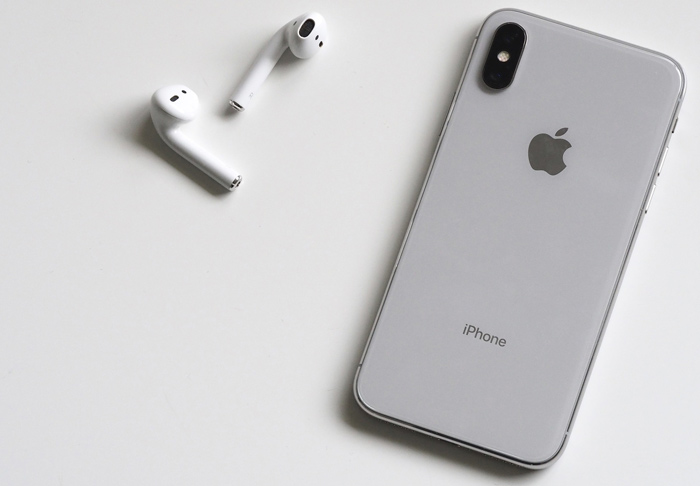 Vom Smartphone zum Abhörgerät – das iPhone als Wanze