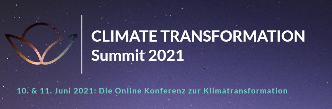 https://www.climatesummit.de/